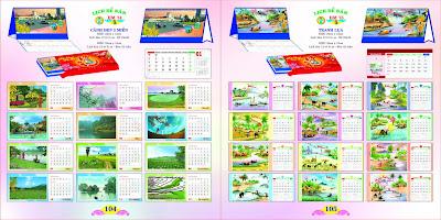 BM+74 75 trang+104 105 Lịch Tết 2012