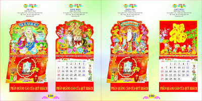 BM+79 80 81 82 trang+108 109 Lịch Tết 2012