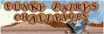 Funky Fairys Challenge