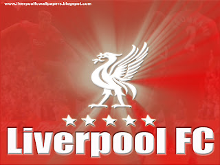 Liverpool wallpapers free downloads liverpool fc wallpaper free download voltagebd Choice Image