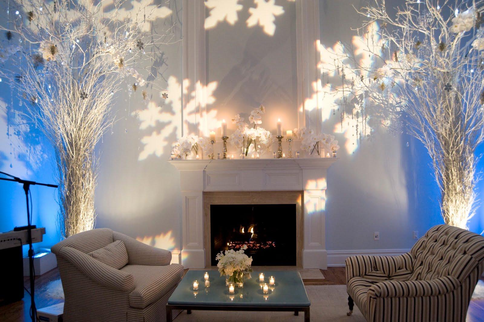 winter wonderland birthday party. Black Bedroom Furniture Sets. Home Design Ideas