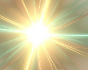A insurreição de Poseidon. - Página 3 Bright_Light