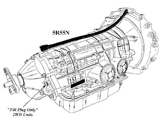 Worksheet. lincoln ls transmission oil change manual Orekanize lincoln ls