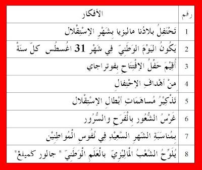Arab2U