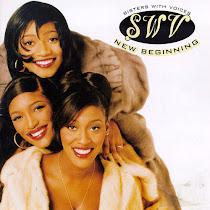 "1996 release ""New Beginning"""
