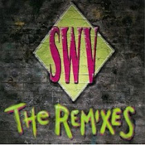 "1994 release ""The Remixes (EP Album)"""