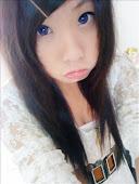 ♥_ мs. Qiqi_♥