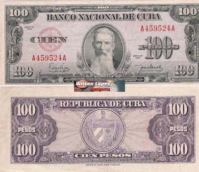 Enoisemcuba Moeda De Cuba