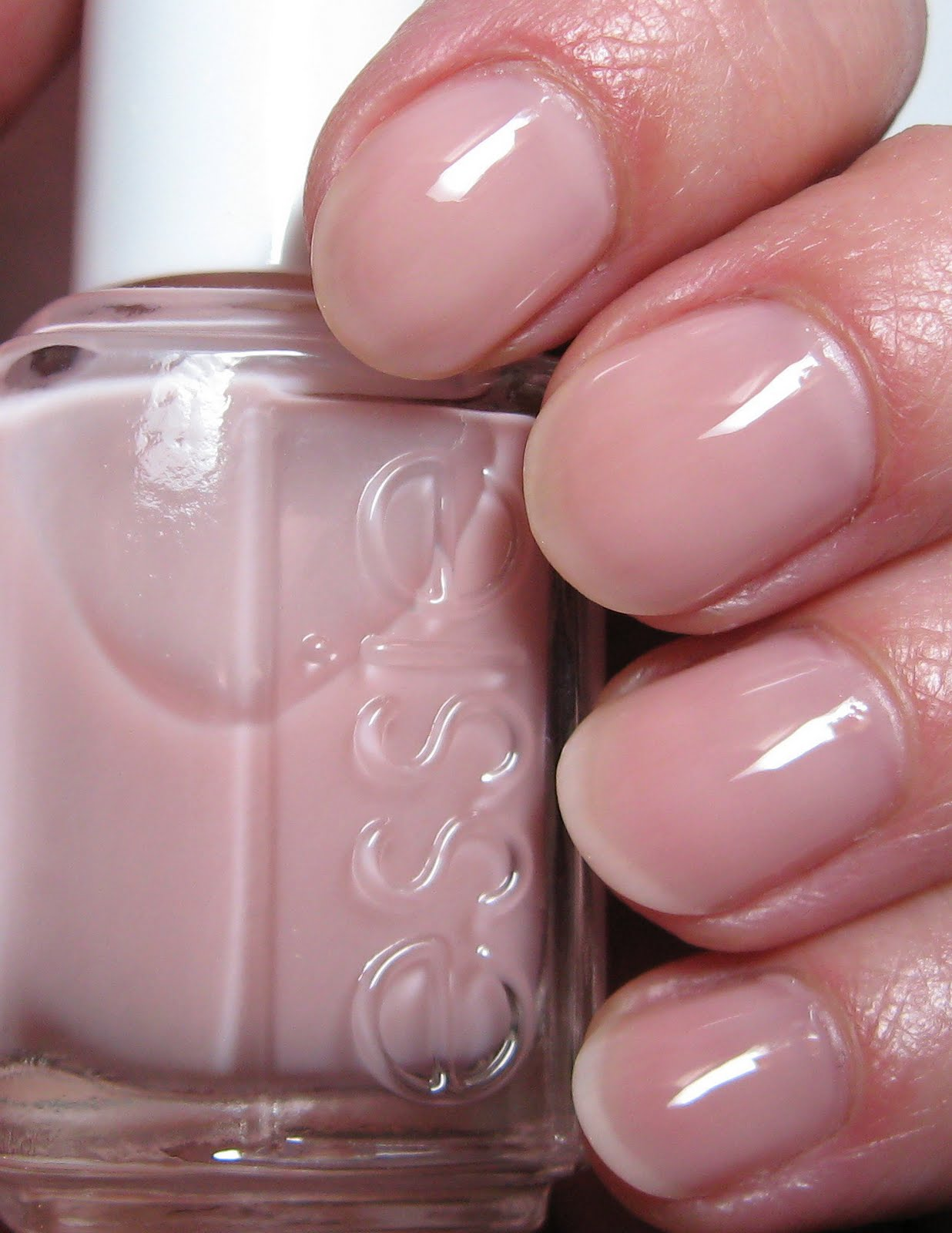 Essie 2010 Wedding Color Collection: Part II | Body & Soul