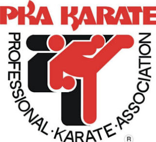 PKA Professional Karate Association