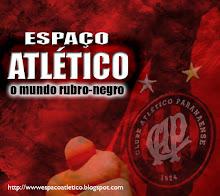 Fale com o Espaço Atlético