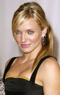 [Cameron Diaz photo]