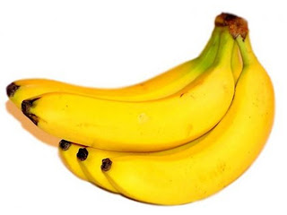 [Bananas photo]