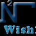 Lista de 11 eletrônicos para colocar na sua Wishlist de 2011
