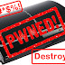 Firmware 3.56 do PS3: atualização de segurança contra firmwares customizados (ATUALIZADO)