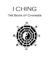 Free Download Ebook Gratis Indonesia I Ching Kitab Perubahan