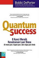 Free Download Ebook Indonesia Gratis Quantum Success