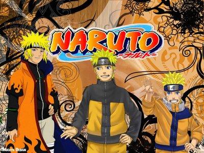 Free Download Ebook Gratis Komik Naruto Bahasa Indonesia Terbaru