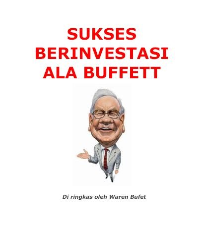 The Intelligent Investor Versi Indonesia Pdf