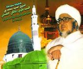 Imam muhamad alawi almaliki