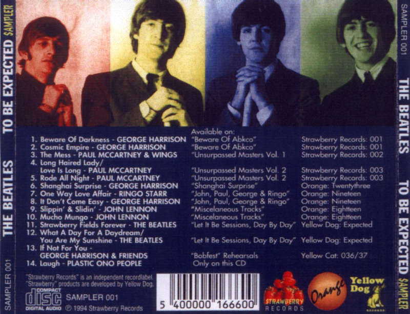 talking heads bonus rarities and outtakes download