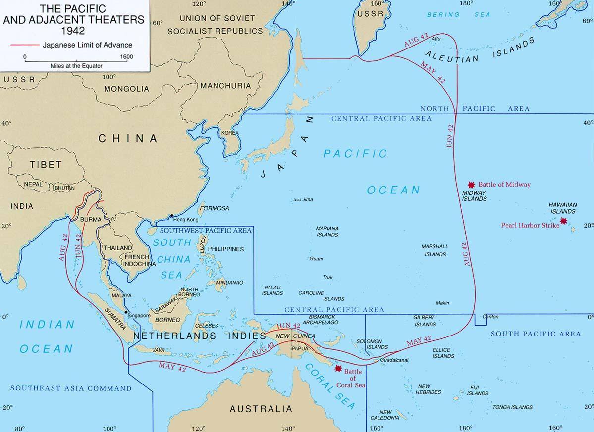 http://2.bp.blogspot.com/_9jf_K9WZnu8/TTDzqcby9RI/AAAAAAAAAEc/6ELAuR_KFSY/s1600/Pacific_Theater_Areas%25252525252525253Bmap1.JPG