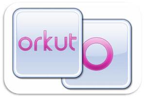 Orkut do Blog