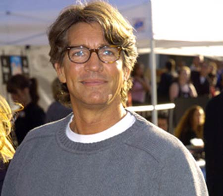 Eric Roberts on Less Than