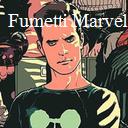 Fumetti Marvel - Tumblr dedicato all'Universo Marvel