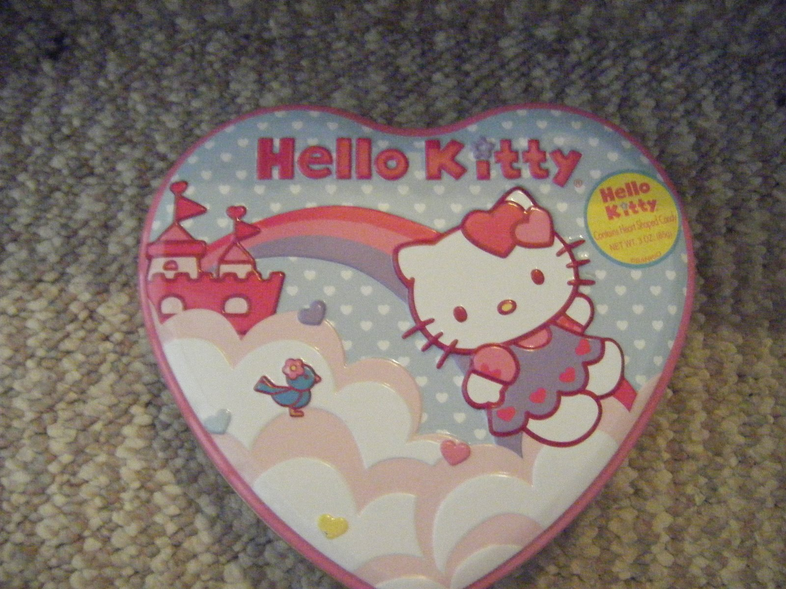 [Hello+Kitty+tin]