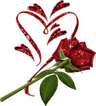 Λουλουδι ψυχης1