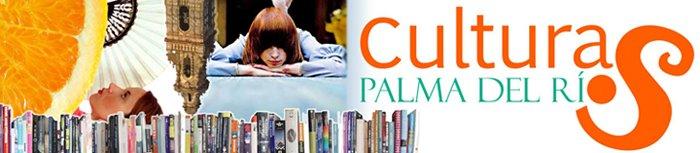 Culturas de Palma