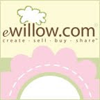 Shop At ewillow