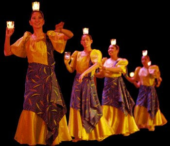 folk dances of philippines Ethnic dances details category: history, arts and culture binanog a typical dance of the talaandig tribe mimicking the movement of the bird up in the air called bano.