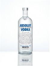 ABSOLUT LOVE