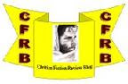 CFRB Logo