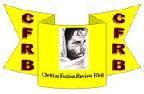 CFRB Logo