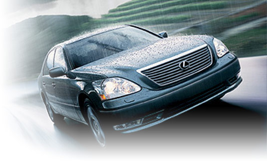 auto glass repair windshield replacement shop and all auto related