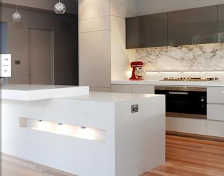 desire to inspire: Concept Interiors