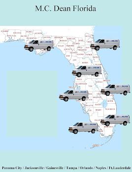FL Coverage