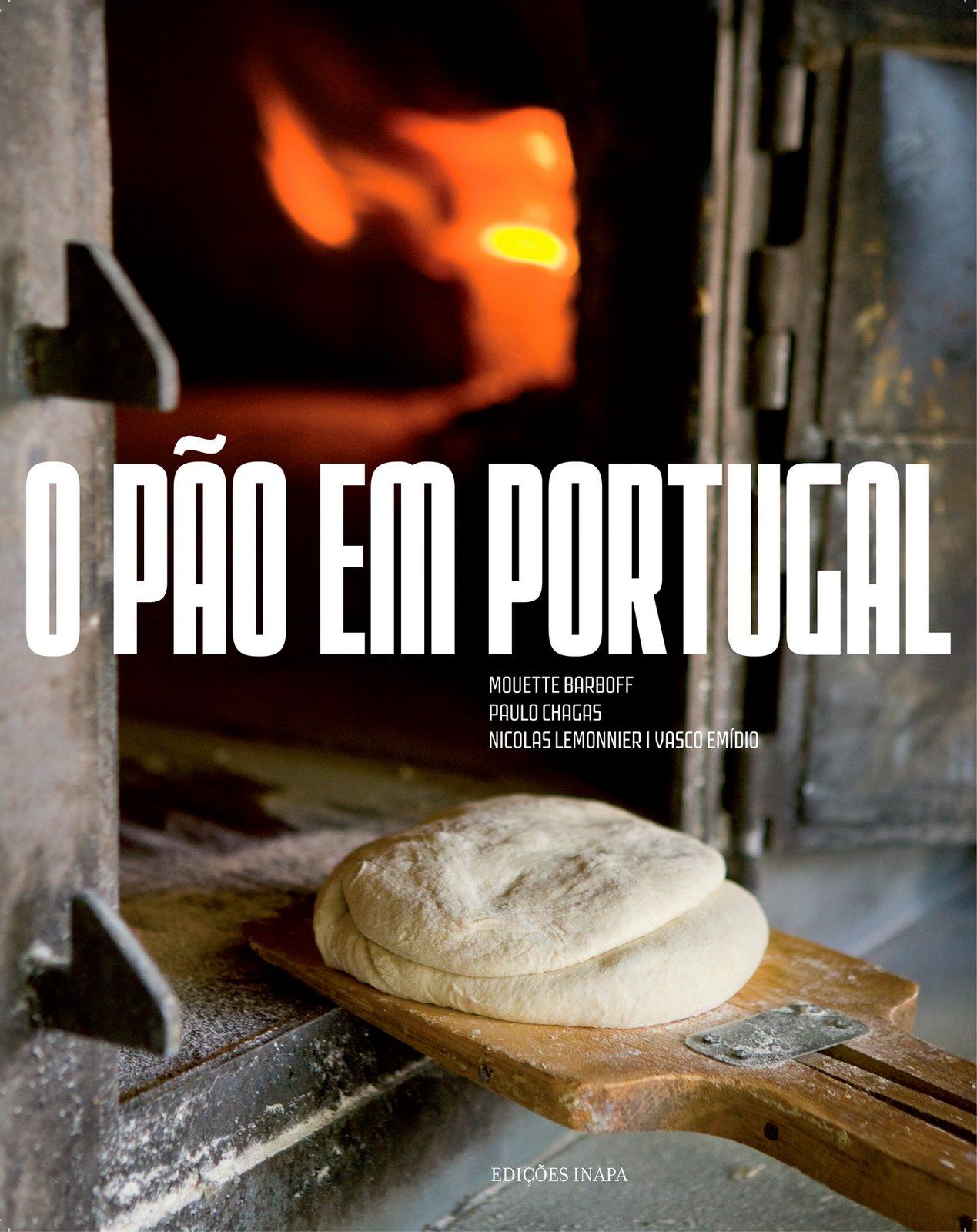 [Pão+em+Portugal.jpg]
