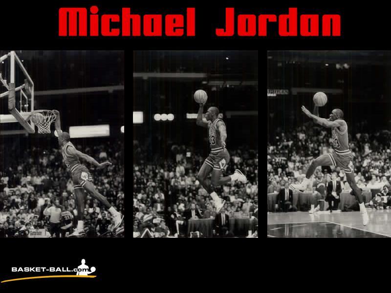 jordan logo backgrounds. jordan logo wallpaper. jordan