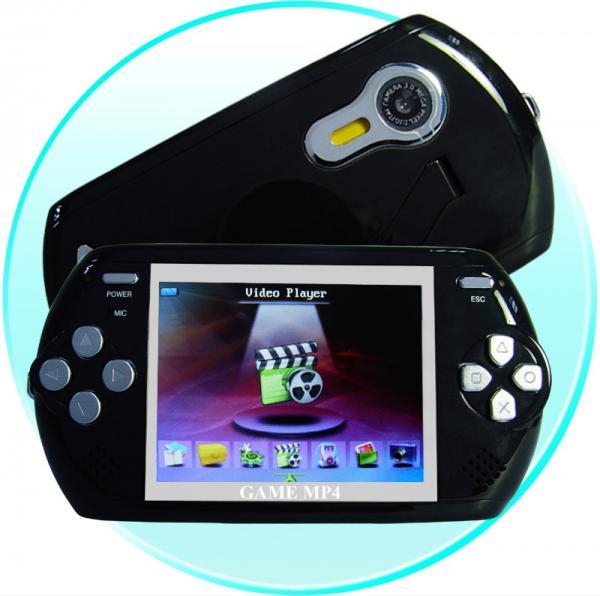 All electronics 2011 lettore multimedia player mp3 mp4 - Lettore file mp4 ...