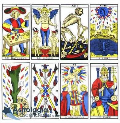 Las cartas de Tarot y las historias que cuentan los arcanos menores Significado-de-los-arcanos-menores