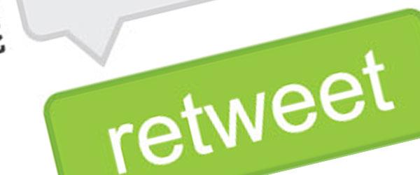 Cómo Instalar el botón de Retweet