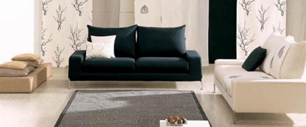 Decora mi hogar tips para comprar muebles baratos - Muebles baratos valladolid ...