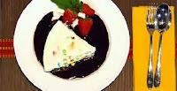 Tarta de helado  (tancredis) Tarta-de-helado-y-dulces-de-chocolate