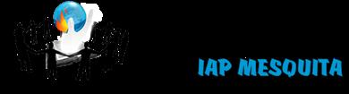 UMAP | União da Mocidade Adventista da Promessa - Mesquita - RJ