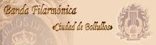 Banda Filarmonica Ciudad de Bollullos