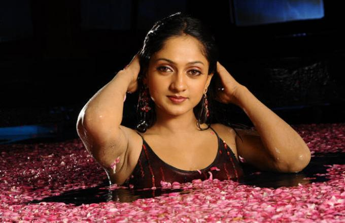 Hot Image Pictures Walpaper